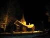 vatnas-kirke-2007-foto-gunnar-tellnes.jpg