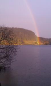 Semsvanns-regnbue-IMAG0830